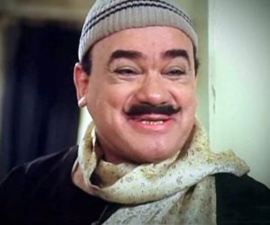 من مهندس بترول لمعلم السينما المصرية... مفارقات في حياة الراحل محمد رضا