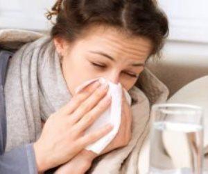 هل من الممكن تطور نزلات البرد وتحولها لفيروس كورونا؟
