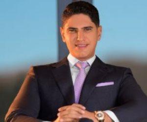 المدعي العام السويسري أكد تصريحات «أبو هشيمة» حول فساد ناصر الخليفى.. شاهد القصة (فيديو)