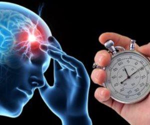 تقليل الكوليسترول في وقت مبكر من العمر يمنع أمراض القلب والسكتة الدماغية