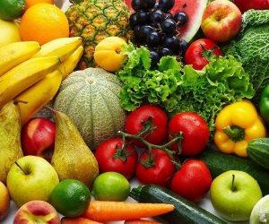 غذاء البحر المتوسط يفوز بلقب أفضل نظام غذائى.. يحسن وظائف المخ ويطيل العمر
