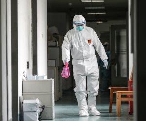 الخليج vs كورونا.. ماذا فعلت الدول العربية لمواجهة الفيروس القاتل؟
