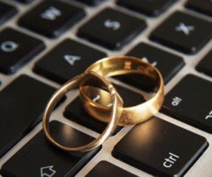 زواج البارت تايم باطل.. دار الإفتاء توضح الحقيقة