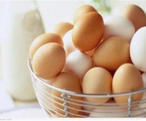 «حتى لا تحبطوا».. كيف تمكن «البيض» من كشف زيف عالم مواقع التواصل الموازي