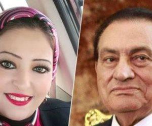 في ذمة الله والتاريخ.. نعيد نشر انفراد «صوت الأمة» مع مبارك بعد برائته في مقتل المتظاهرين (فيديو)