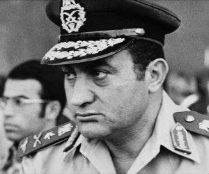 القوات المسلحة تنعى الرئيس الأسبق: «مبارك قائد من قادة حرب أكتوبر» (فيديو)