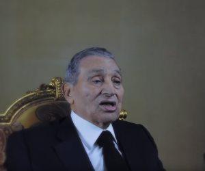 تشييع جثمان الرئيس الأسبق حسني مبارك بعد ظهر غدٍ الأربعاء