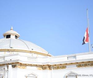 البرلمان يبدأ مناقشة علاوات وحوافز العاملين بالدولة.. اعرف التفاصيل