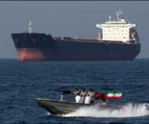 السبب المخاوف من «كورونا».. أسعار النفط تتراجع لأدنى مستوى