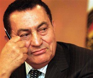كيف أحبطت البيروقراطية الخطط الاقتصادية الطموحة في عهد مبارك؟