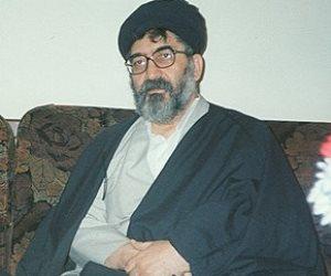 وفاة سفير إيران الأسبق في مصر بسبب كورونا