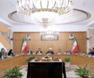 كورونا vs إيران.. الفيروس القاتل يزحف نحو قصر الرئاسة