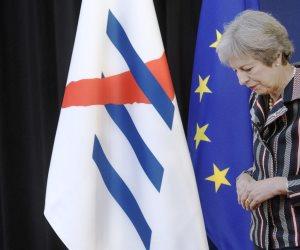 المناقشات متوقع أن تكون صعبة للغاية.. خلافات بريطانية أوروبية حول محادثات «بريكست»
