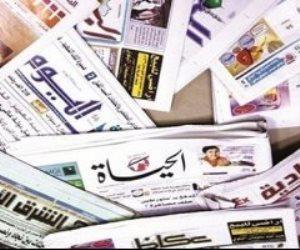 ملخص الأحداث.. ماذا قال الكتاب العرب في مقالات الخميس؟