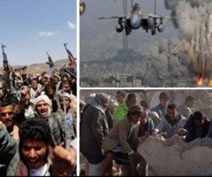 اجتماع أخر فبراير.. الأمم المتحدة تستأنف المباحثات لحل الأزمة اليمنية