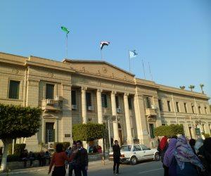 فرمان في الجامعات المصرية.. ممنوع أغاني «المهرجانات»