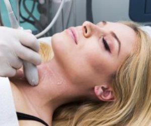 ما هو سرطان الغدة الدرقية؟