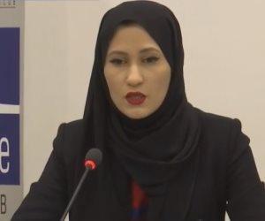زوجة الشيخ طلال آل ثاني: النظام القطري ينتهك حقوق أسرتي وزوجي المعتقل