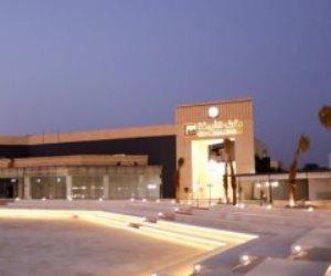 رئيس الوزراء يفتتح اليوم متحف آثار الغردقة