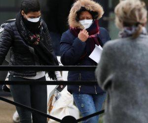 كورونا يصل الدوحة.. قطر تعلن تسجيل حالتين جديدتين مصابتين بالفيروس