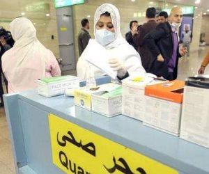 «قطع لسان الشائعات».. منظمة الصحة العالمية تحسم الجدل بشأن وجود كورونا في مصر