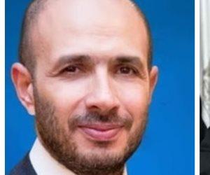 جامعة مصر للعلوم والتكنولوجيا تستضيف وزيرة البيئة في ندوة «الشباب والعمل البيئي»