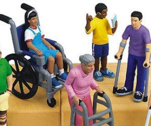 """""""القومي للأشخاص ذوي الإعاقة"""": مد التقديم بمسابقة """"الأسرة المصرية"""" بعد استجابة المحافظات"""