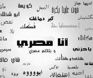عجائب لغة المصريين: «خراشي» طلع شيخ الأزهر.. و«شغل ألابندا» دي فرقة فرنسية