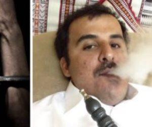 من ينقذ المعارضة القطرية من بطش «الحمدين».. انتهاكات بالجملة وصلت للأمم المتحدة