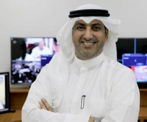 على عهدة رئيس تحرير صحيفة كويتية: إيران تصدر «كورونا» للكويت.. والاتهامات توجه لمصر