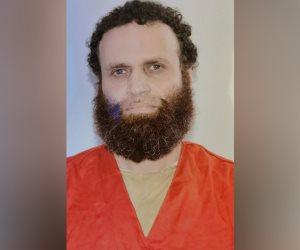 الفنان أحمد العوضي ينشر فيديو اللحظات الحقيقية لإعدام الإرهابي هشام عشماوي
