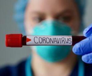 مجرد اجتهادات علمية.. مستشار الرئيس يكشف حقيقة دور تطعيم الدرن في الحد من انتشار كورونا