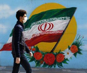 كورونا غول يتوغل في إيران.. توقعات مرعبة بشأن سطان طهران