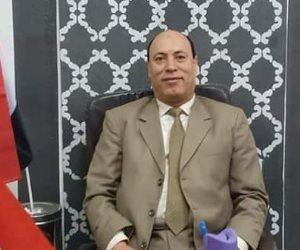 مدير الشئون المالية بتموين الغربية يحاكم في 7 قضايا.. مخالفات بالجملة أخلت بالقسم الوظيفي
