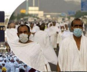 مصدر سعودى ينفى وجود قرار رسمى بإلغاء الحج هذا العام بسبب كورونا ويؤكد: مستعدون لكل الاحتمالات