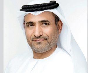 الإمارات تنفي خبر منع المصريين من السفر إلى أراضيها (مستند)