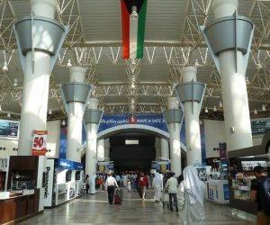 الصحة الكويتية تخرس الألسنة: لا إصابات بفيروس كورونا بين أبناء الجالية المصرية