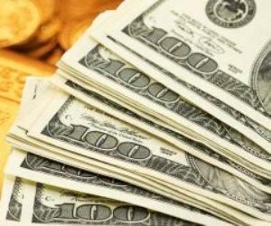 تعرف على أسعار الذهب والعملات اليوم السبت 26-12-2020