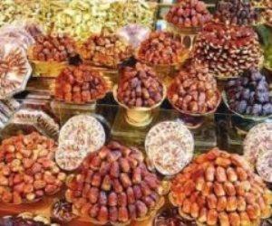 أخطاء رمضانية مابين الفطار والسحور... ابتعد عنها