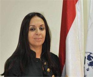 «المرأة المصرية على طريق التمكين».. تقرير لملتقى الحوار للتنمية وحقوق الإنسان