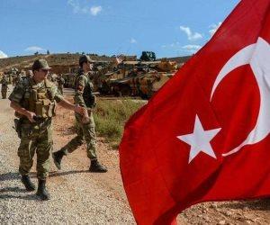 فشل الوساطة الألمانية بين تركيا والأوروبي بسبب ممارسات أنقرة