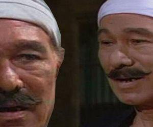 في ذكرى وفاته.. حكاية بكاء حمدي غيث بعد رحيل عبدالناصر