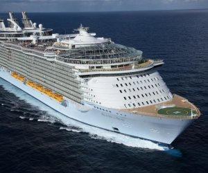 محبو السفر بالسفن السياحية.. كيف تحمى نفسك من عدوى كورونا؟