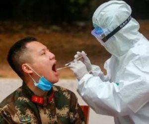 الفيروس القاتل يواصل المراوغة.. العالم يسعى لتضييق الخناق على كورونا