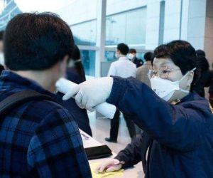 كيف يتم تطهير الأماكن التي ظهر بها حالات إصابة بفيروس كورونا؟