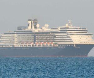 مع استمرار جائحة كورونا.. 70 ألف من الطواقم عالقين على متن 100 سفينة حول العالم