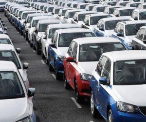 كيفية حساب رسم تنمية موارد الدولة على السيارات المحلية