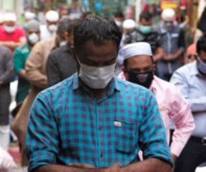البحرين تقرر مد وقف الدراسة فى البلاد لمدة أسبوعين آخرين بسبب كورونا