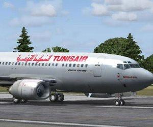 المنظومة الصحية في تونس تنهار.. والحكومة تفرض حجرا لمدة أسبوع (فيديو)