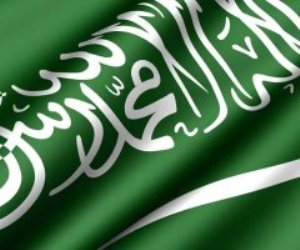 وفاة الأمير عبدالعزيز بن عبدالله آل سعود وصلاة الجنازة غدا